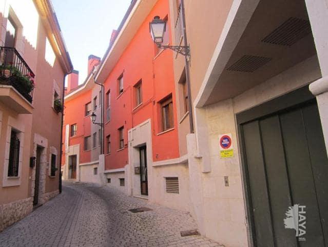 Local en venta en Peñafiel, Peñafiel, Valladolid, Calle Derecha Al Salvador, 179.800 €, 1018 m2