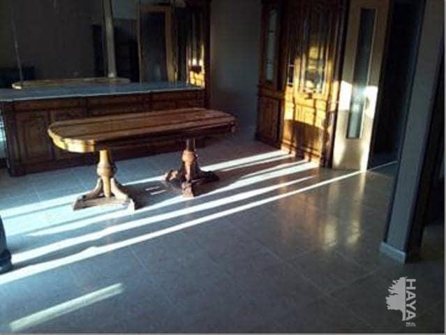 Casa en venta en La Secuita, la Secuita, Tarragona, Calle Major, 219.200 €, 4 habitaciones, 3 baños, 181 m2