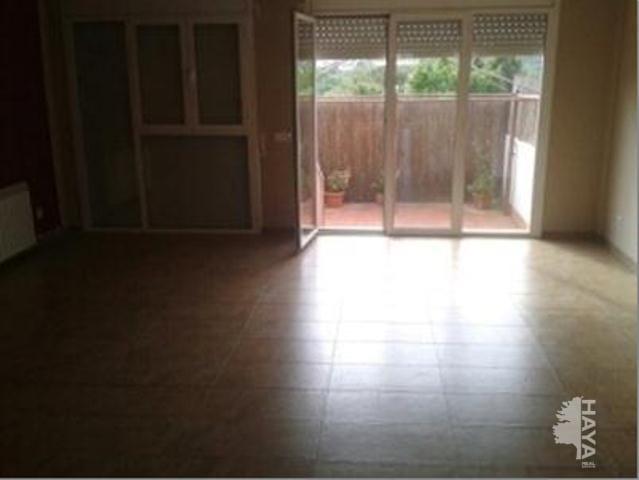 Casa en venta en Pallaresos Park, Els Pallaresos, Tarragona, Calle Segadors (dels), 297.600 €, 4 habitaciones, 3 baños, 191 m2