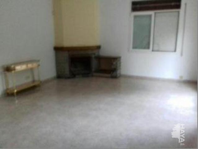Casa en venta en Sant Miquel, Calafell, Tarragona, Calle Atlantic, 303.600 €, 3 habitaciones, 3 baños, 253 m2