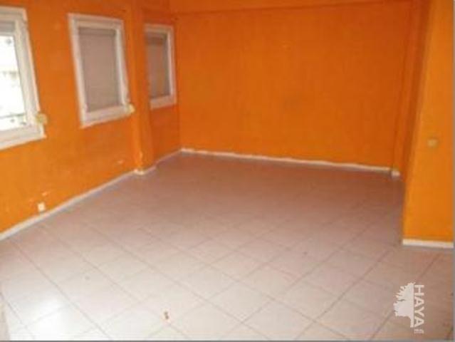 Piso en venta en El Carme, Reus, Tarragona, Calle Wad-ras, 37.600 €, 3 habitaciones, 1 baño, 85 m2