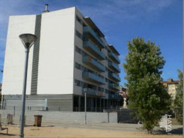 Parking en venta en Salt, Girona, Calle Doctor Castany, 9.000 €, 48 m2