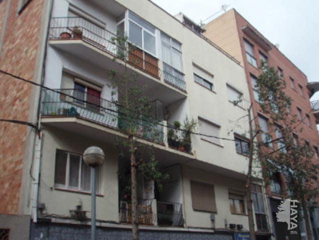 Local en venta en Santa Coloma de Gramenet, Barcelona, Calle Bruc, 73.500 €, 60 m2