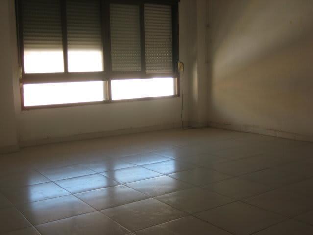 Piso en venta en La Pedrera, Dénia, Alicante, Calle San Andrés, 47.625 €, 3 habitaciones, 1 baño, 80 m2