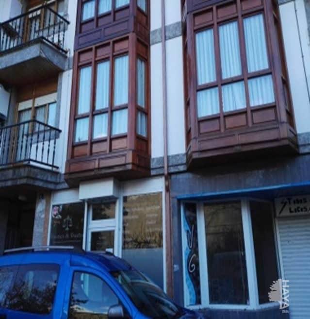Local en venta en Ramales de la Victoria, Ramales de la Victoria, Cantabria, Calle Manuel Muguira, 88.882 €, 141 m2
