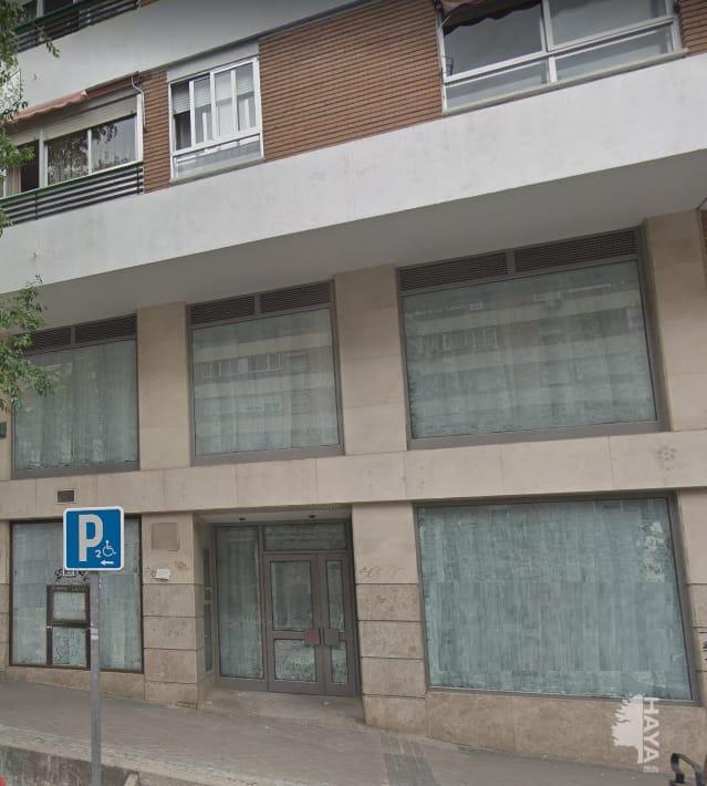 Local en venta en Fuencarral-el Pardo, Madrid, Madrid, Calle Islas Cíes, 581.556 €, 337 m2