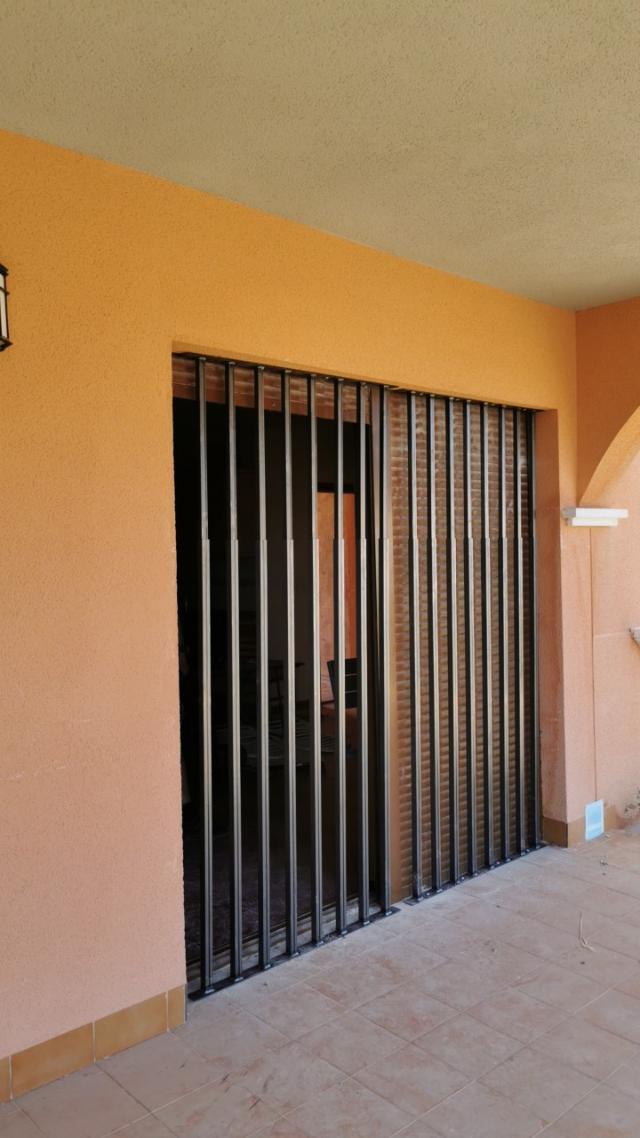 Piso en venta en Diputación de los Puertos, Cartagena, Murcia, Calle Isla de la Bahia, 108.000 €, 3 habitaciones, 1 baño, 85 m2
