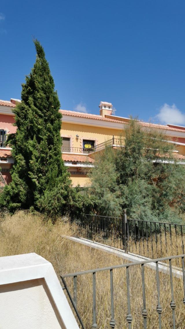 Casa en venta en San Miguel de Salinas, San Miguel de Salinas, Alicante, Calle la Casa Nueva, 122.000 €, 3 habitaciones, 1 baño, 102 m2