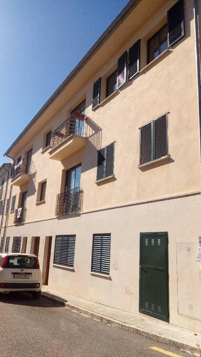 Piso en venta en Lloret de Vistalegre, Baleares, Calle Sa Font, 134.000 €, 3 habitaciones, 1 baño, 87 m2