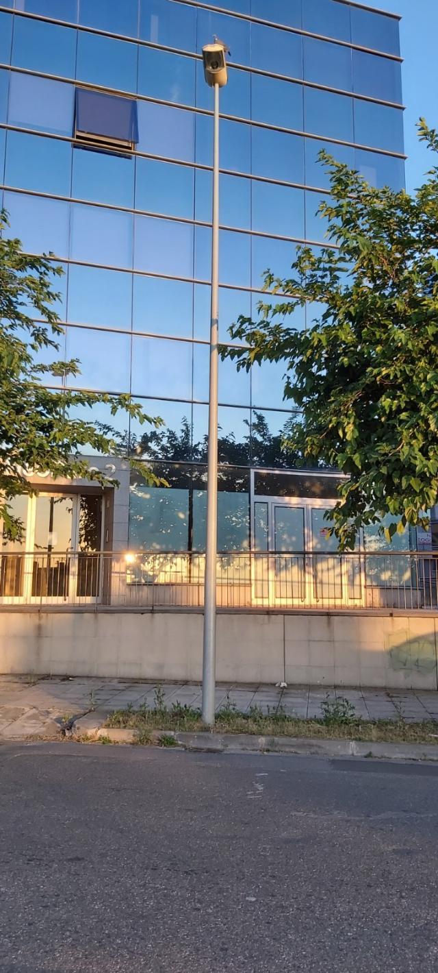 Local en venta en Els Magraners, Lleida, Lleida, Calle Ivars D`urgell, 149.000 €, 222 m2