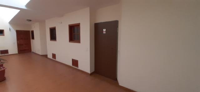 Piso en venta en Guía de Isora, Santa Cruz de Tenerife, Calle Mendez, 120.900 €, 1 habitación, 1 baño, 66 m2
