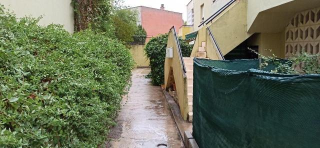 Piso en venta en Esquibien, San Martín de la Vega, Madrid, Calle San Cristobal, 103.600 €, 4 habitaciones, 2 baños, 100 m2