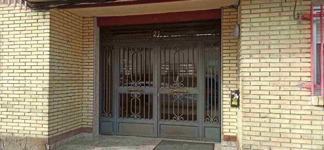 Piso en venta en Valdemoro, Madrid, Calle San Martin de la Vega, 126.500 €, 3 habitaciones, 1 baño, 91 m2