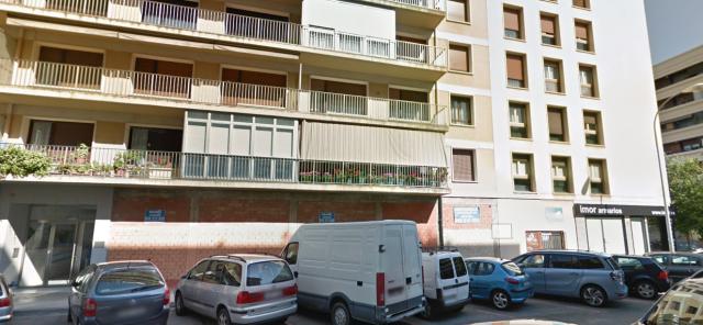 Piso en venta en San Juan, Pamplona/iruña, Navarra, Calle Monasterio de Santa Eulalia, 310.000 €, 4 habitaciones, 2 baños, 127 m2