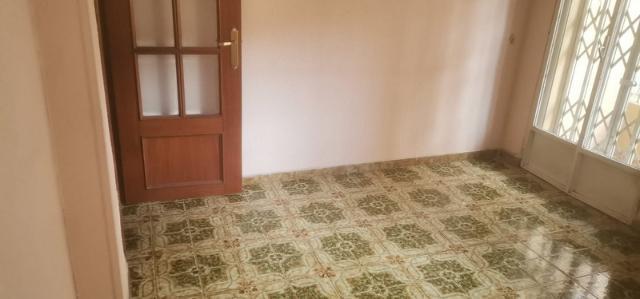 Piso en venta en Jaén, Jaén, Calle Almodovar, 43.200 €, 2 habitaciones, 1 baño, 72 m2