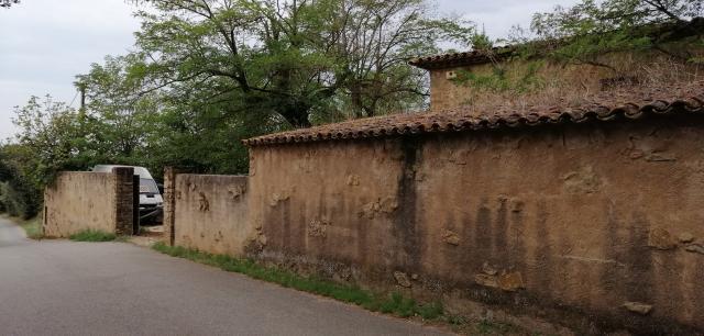 Casa en venta en Vilopriu, Girona, Carretera Giv-6233 Mas Angela, 649.000 €, 3 habitaciones, 4 baños, 456 m2