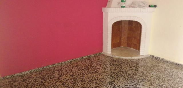 Casa en venta en Ayora, Ayora, Valencia, Calle Joaquin Pardo, 83.311 €, 149 m2