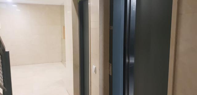 Piso en venta en Iriépal, Guadalajara, Guadalajara, Calle Eulalia Abaitúa, 125.000 €, 2 habitaciones, 2 baños, 89 m2