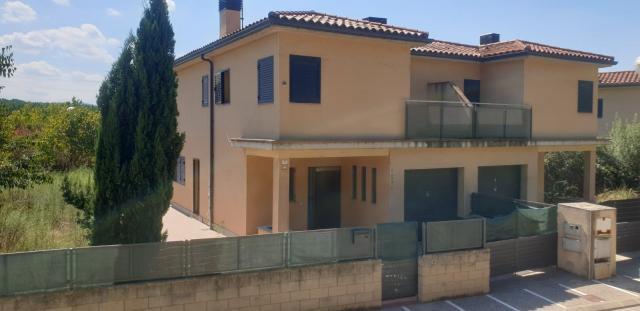 Casa en venta en Cervià de Ter, Girona, Calle Llevant, 175.000 €, 169 m2