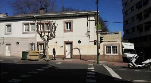 Casa en venta en A Coruña, A Coruña, Calle Ronda Nelle, 285.000 €, 1 baño, 157 m2