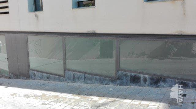 Local en venta en Palafrugell, Girona, Calle Pages I Morato, 113.400 €, 166 m2