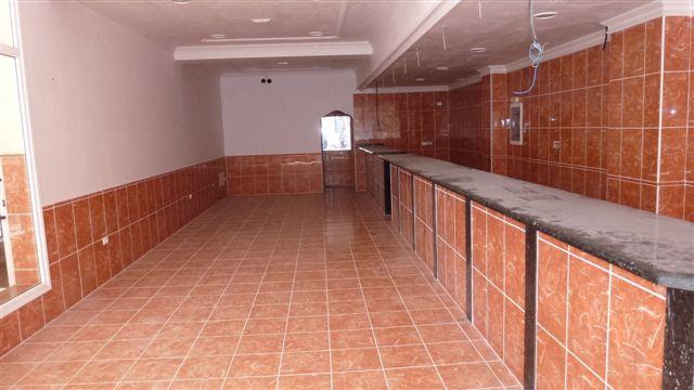 Local en venta en Los Abrigos, Granadilla de Abona, Santa Cruz de Tenerife, Calle Arena, 95.000 €, 102 m2