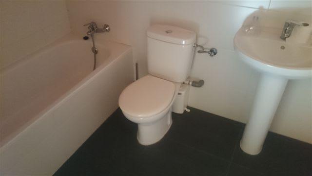 Piso en venta en Piélagos, Cantabria, Calle Bo la Canal, 96.300 €, 2 habitaciones, 2 baños, 95 m2