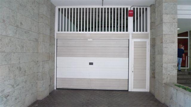 Parking en venta en Parking en la Palmas de Gran Canaria, Las Palmas, 14.000 €, 32 m2