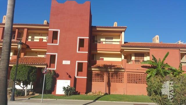 Piso en venta en Marbella, Málaga, Urbanización la Reserva de Marbella, S/n, 156.250 €, 2 habitaciones, 2 baños, 101 m2