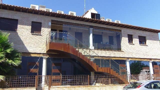 Local en venta en Ugena, Toledo, Calle Tejar, 46.800 €, 92 m2