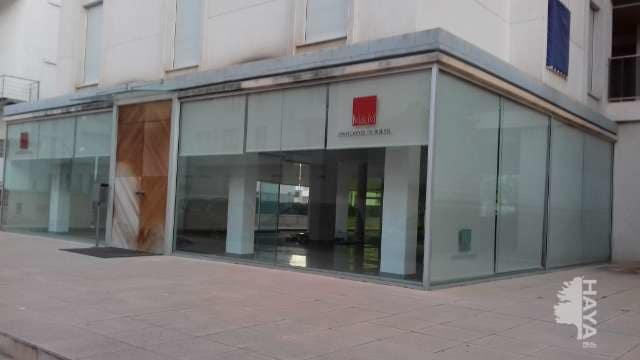 Local en venta en Altea, Alicante, Calle Conde de Altea, 310.393 €, 176 m2