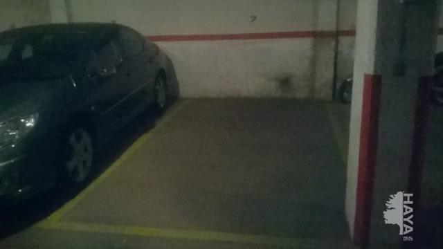 Parking en venta en Lugo, Lugo, Calle Lavandeira, 8.000 €, 25 m2