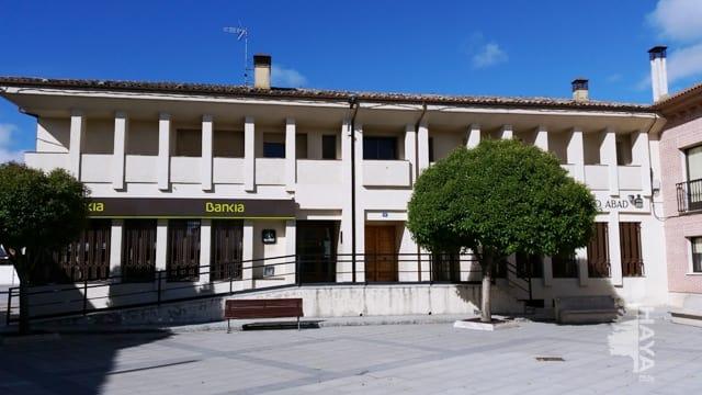Piso en venta en Piso en Chañe, Segovia, 236.756 €, 7 habitaciones, 3 baños, 322 m2