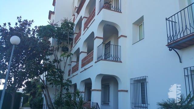 Piso en venta en Mijas, Málaga, Avenida Suiza, 173.329 €, 2 habitaciones, 2 baños, 100 m2