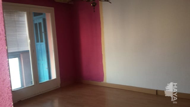 Piso en venta en Piso en Balaguer, Lleida, 53.915 €, 3 habitaciones, 1 baño, 80 m2