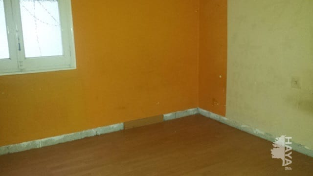 Piso en venta en Piso en Balaguer, Lleida, 53.397 €, 3 habitaciones, 1 baño, 80 m2