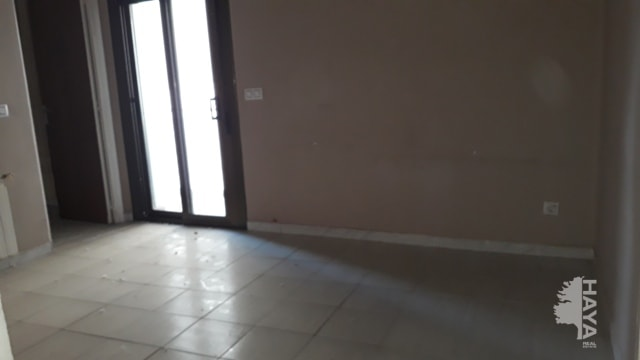 Piso en venta en Piso en Lleida, Lleida, 47.788 €, 3 habitaciones, 1 baño, 81 m2