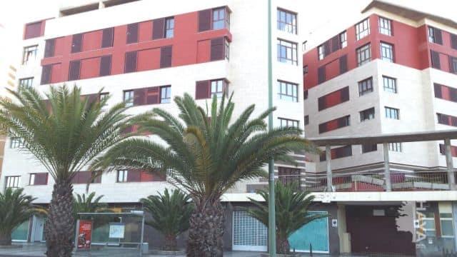 Local en venta en Las Palmas de Gran Canaria, Las Palmas, Avenida Ansite, 906.837 €, 672 m2