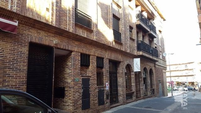 Piso en venta en Casa del Cerro, Majadahonda, Madrid, Callejón del Gato, 93.327 €, 1 baño, 38 m2