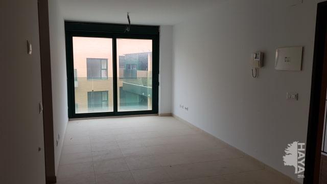 Piso en venta en Cheste, Cheste, Valencia, Calle Olmo, 122.000 €, 3 habitaciones, 2 baños, 138 m2