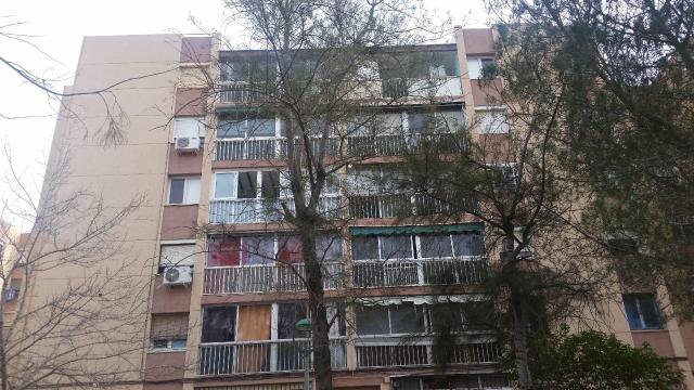 Piso en venta en Tarragona, Tarragona, Calle Arquitecte Gaudi, 26.400 €, 3 habitaciones, 1 baño, 68 m2
