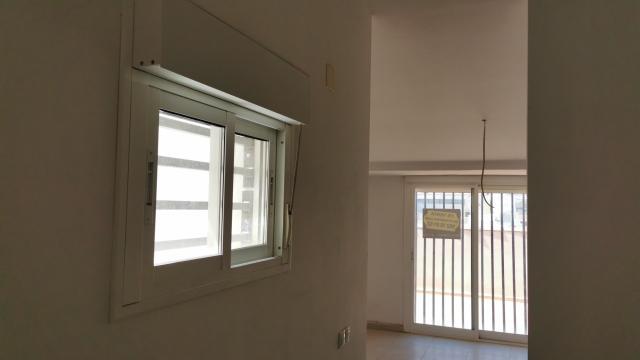 Piso en venta en Tossal - los Bancales, Benissa, Alicante, Avenida Pais Valencia, 492.700 €, 3 habitaciones, 4 baños, 104 m2
