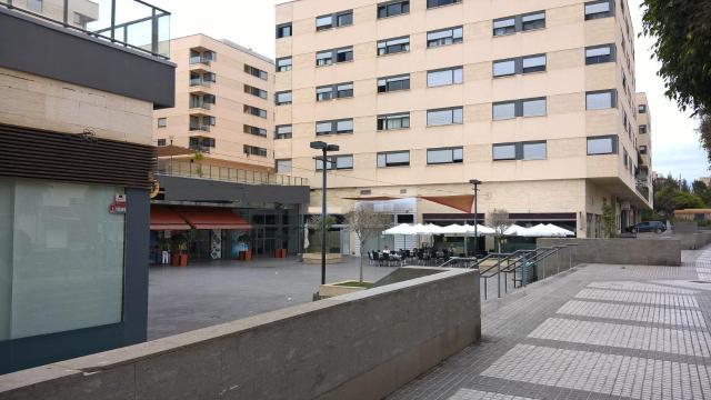 Local en venta en La Minilla, la Palmas de Gran Canaria, Las Palmas, Calle Pintor Juan Guillermo, 1.952.100 €, 276 m2