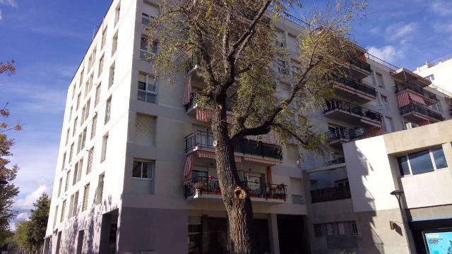 Piso en venta en Mercader, Reus, Tarragona, Calle Antiquaris, 62.300 €, 3 habitaciones, 1 baño, 88 m2