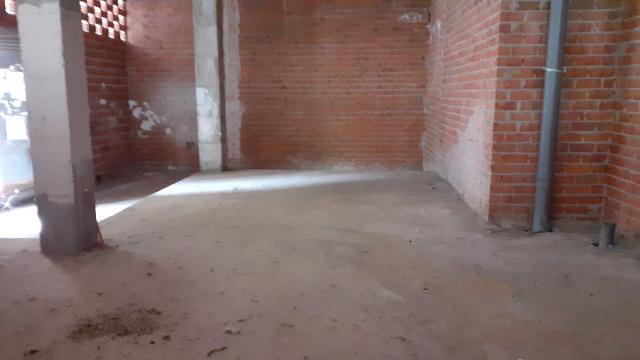 Local en venta en Cáceres, Cáceres, Calle Segovia, 56.000 €, 64 m2