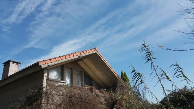 Casa en venta en Salceda de Caselas, Pontevedra, Paraje Casal de Luis, 154.500 €, 1 baño, 269 m2