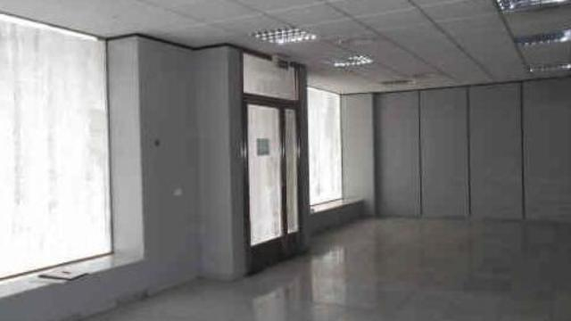 Local en venta en El Prat de Llobregat, Barcelona, Calle Verge Montserrat, 560.300 €, 286 m2
