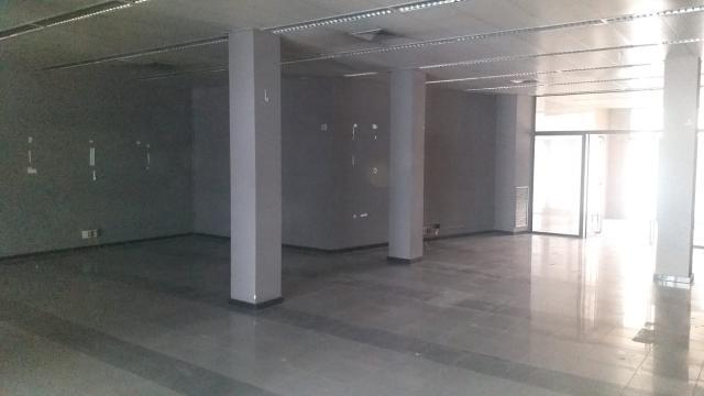 Local en venta en Carretera de Santpedor, Manresa, Barcelona, Calle de Santpedor, 243.000 €, 330 m2