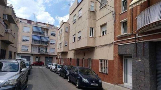 Local en venta en Ca N`ustrell, Sabadell, Barcelona, Calle Emporda, 50.000 €, 54 m2