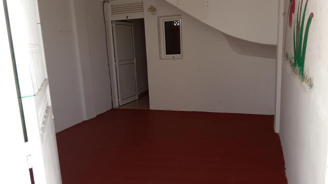 Piso en venta en Argana Alta, Arrecife, Las Palmas, Calle los Geranios, 127.500 €, 2 habitaciones, 2 baños, 113 m2